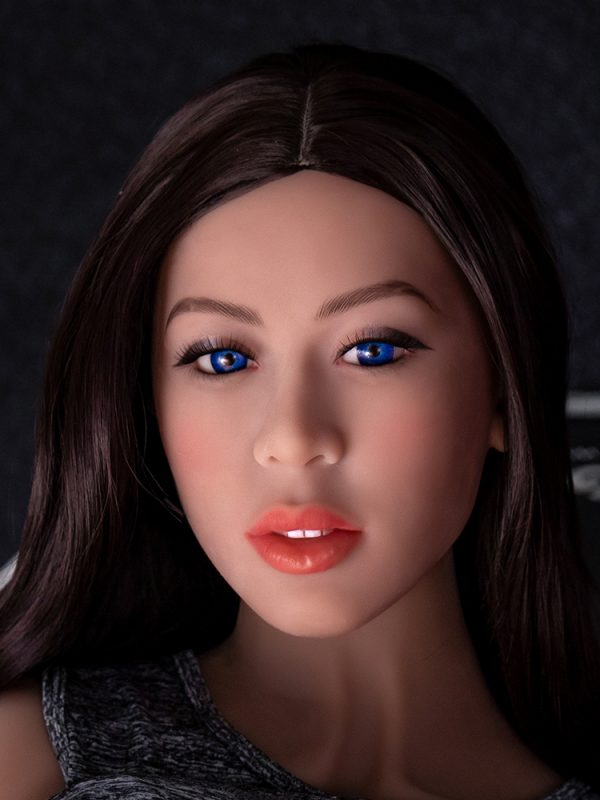 Queena – 5'5″ 166 cm best price doll kuwait doll for sex for sale