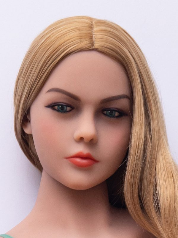 Alice – 5'8″ 172 cm silicone sex doll sino