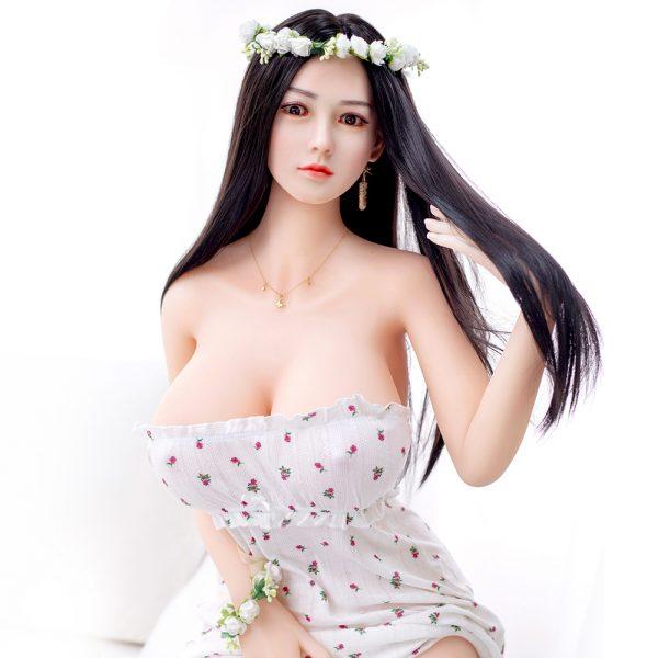 intercourse sex dolls
