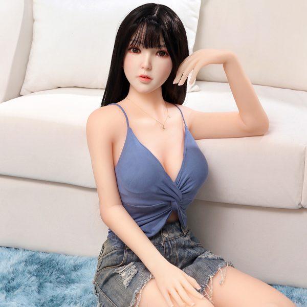 sex toys for men mannequin sex doll real