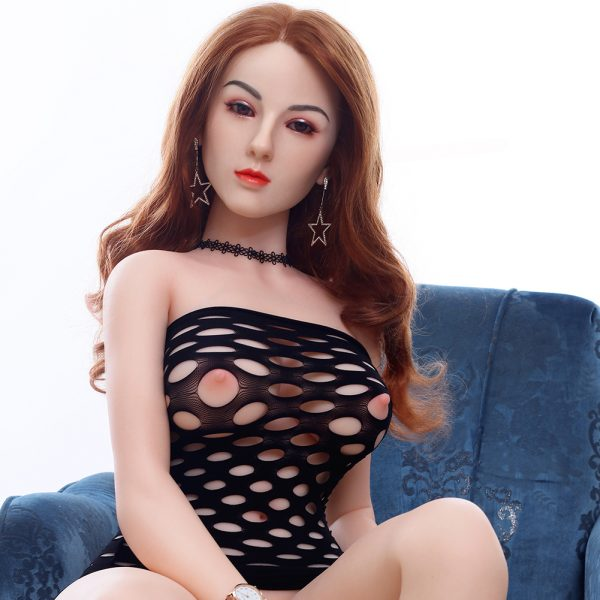 girl doll sex toy