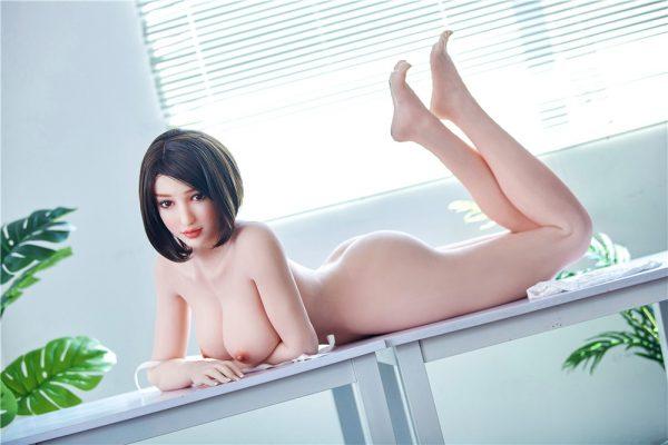 sex doll to uae