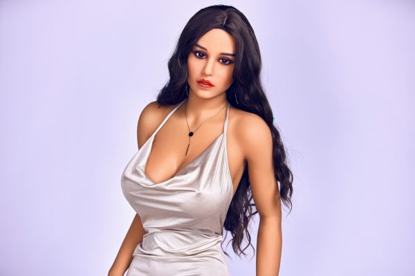 chepest silicone real sex doll