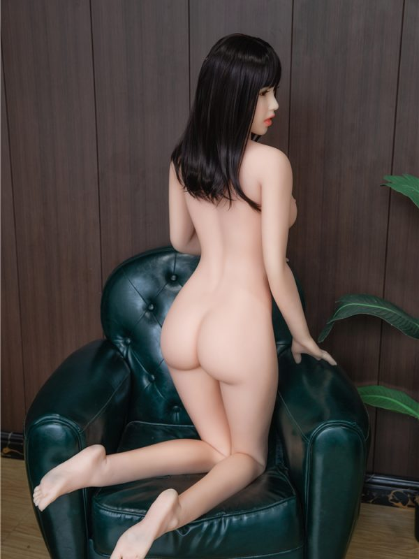 Hui – 5'5″ 166 cm women doll sex silicone