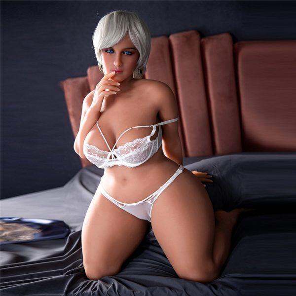 148cm sex doll