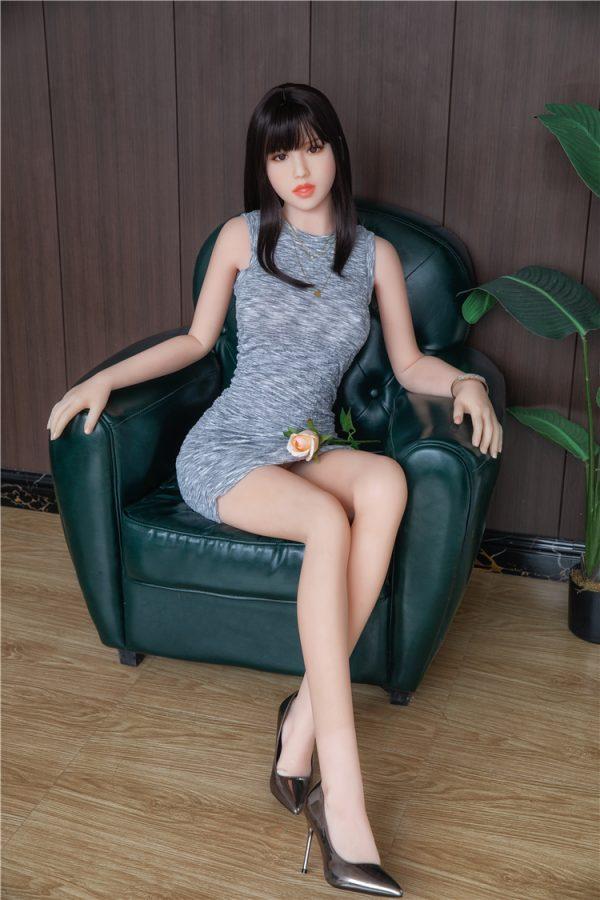 women doll sex silicone